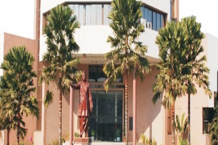https://cache.careers360.mobi/media/colleges/social-media/media-gallery/3100/2018/8/11/Shri-Someshwar-Shikshan-Prasarak-Mandal-Someshwar-Engineering-College-Pune-CAMPUS.png