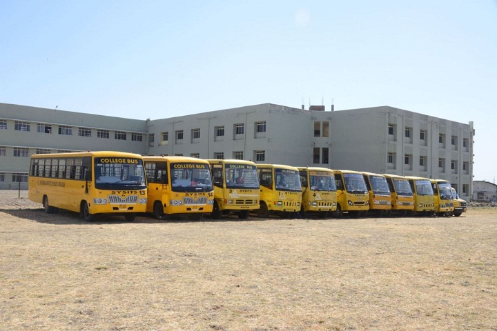 https://cache.careers360.mobi/media/colleges/social-media/media-gallery/3101/2019/3/12/Transport of Shri Yogindra Sagar Institute of Technology and Science Ratlam_Transport.jpg