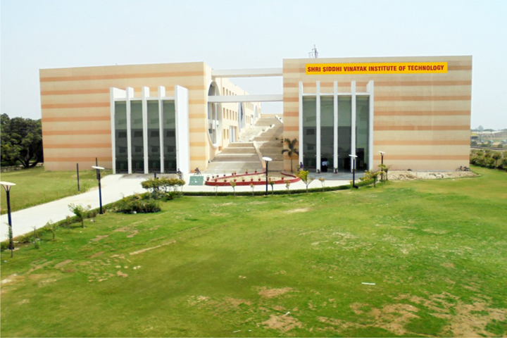 https://cache.careers360.mobi/media/colleges/social-media/media-gallery/3106/2020/8/26/Campus View of Shri Siddhi Vinayak Institute of Technology Bareilly_Campus-View.jpg