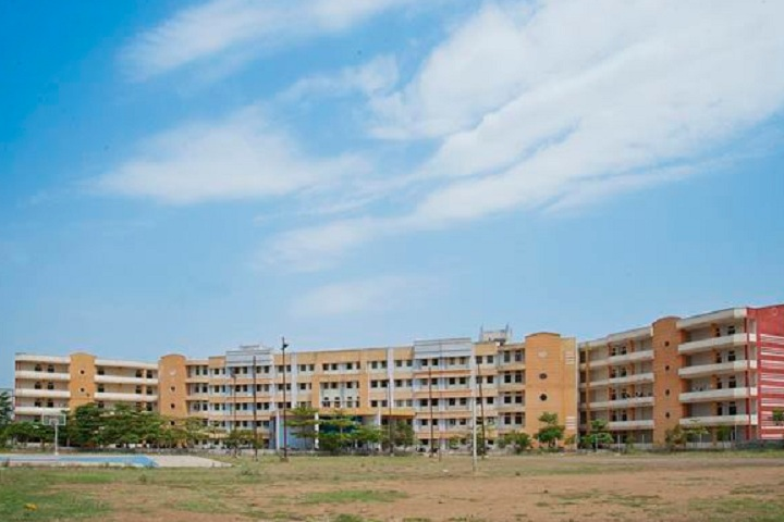 https://cache.careers360.mobi/media/colleges/social-media/media-gallery/3111/2020/9/1/Campus of Shri Shankaracharya Institute of Technology and Management Bhilai_Campus-View.jpg