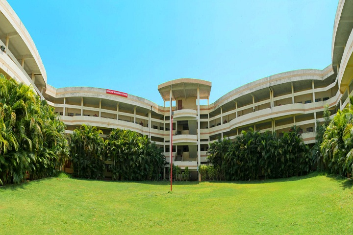 https://cache.careers360.mobi/media/colleges/social-media/media-gallery/3112/2018/12/10/Campus View of Shri Shankaracharya Group of Institutions Bhilai_Campus-View.jpg