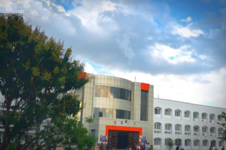https://cache.careers360.mobi/media/colleges/social-media/media-gallery/3122/2019/1/8/Campus view of Shri Ram Institute of Technology Jabalpur_Campus-view.JPG