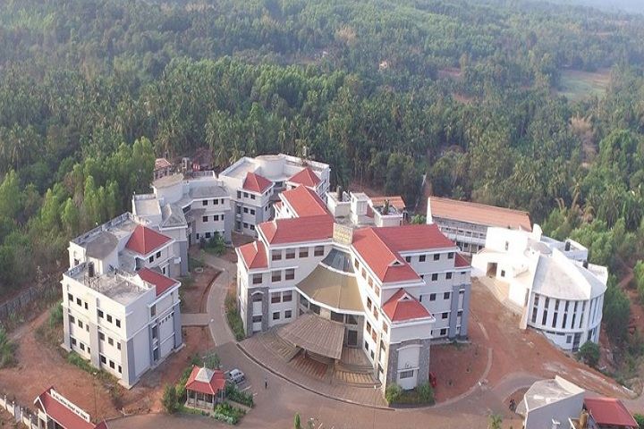 https://cache.careers360.mobi/media/colleges/social-media/media-gallery/3125/2020/8/25/Campus View of Shri Madhwa Vadiraja Institute of Technology and Management Udupi_Campus-View.jpg