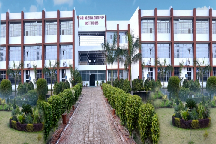 https://cache.careers360.mobi/media/colleges/social-media/media-gallery/3128/2018/10/13/Campus View of Shri Krishna College of Engineering Baghpat_Campus-View.jpg