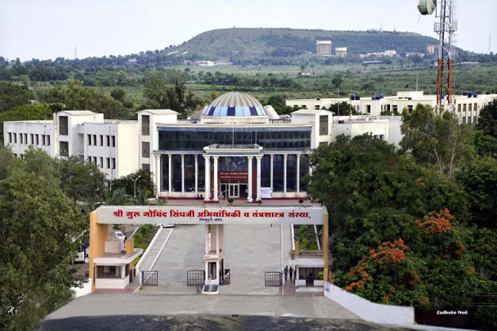 https://cache.careers360.mobi/media/colleges/social-media/media-gallery/3132/2019/4/5/Campus View of Shri Guru Gobind Singhji Institute of Engineering and Technology Vishnupuri_Campus-View.jpg