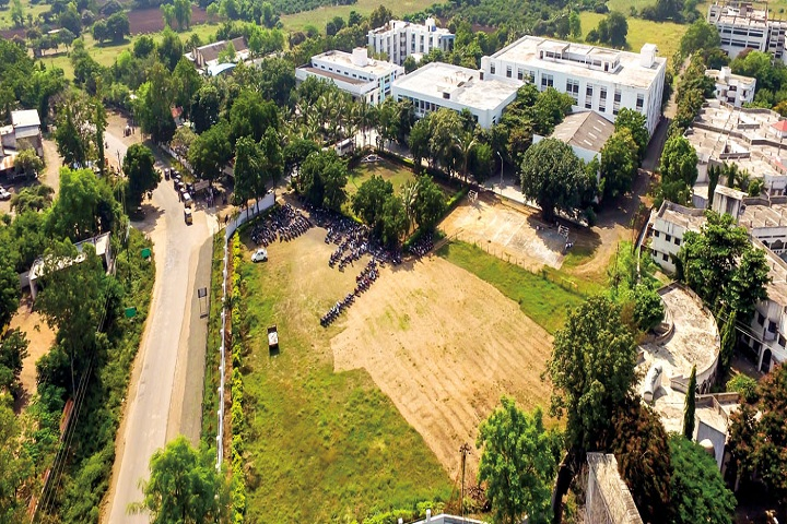 https://cache.careers360.mobi/media/colleges/social-media/media-gallery/3133/2019/3/18/Campus Overview of Shri Gulabrao Deokar College of Engineering Jalgaon_Campus-View.jpg