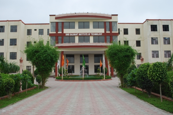 https://cache.careers360.mobi/media/colleges/social-media/media-gallery/3139/2018/10/14/Campus View of Shri Balwant Institute of Technology Sonipat_Campus-View.jpg
