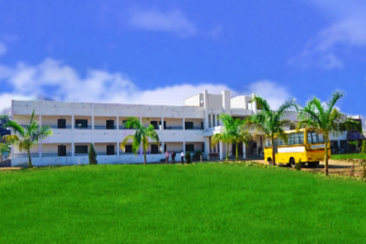 https://cache.careers360.mobi/media/colleges/social-media/media-gallery/31426/2020/10/7/Campus view of Aakar Institute of Management and Research Studies Nagpur_Campus-View.jpg