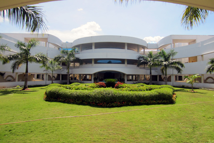 https://cache.careers360.mobi/media/colleges/social-media/media-gallery/3143/2019/2/18/Campus View of Shri Andal Alagar College of Engineering Mamandur_Campus-View.jpg