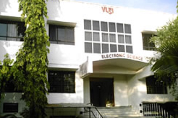 https://cache.careers360.mobi/media/colleges/social-media/media-gallery/31439/2020/10/5/Campus view of Department of Electronic Science Savitribai Phule Pune University Pune_Campus-View.jpg