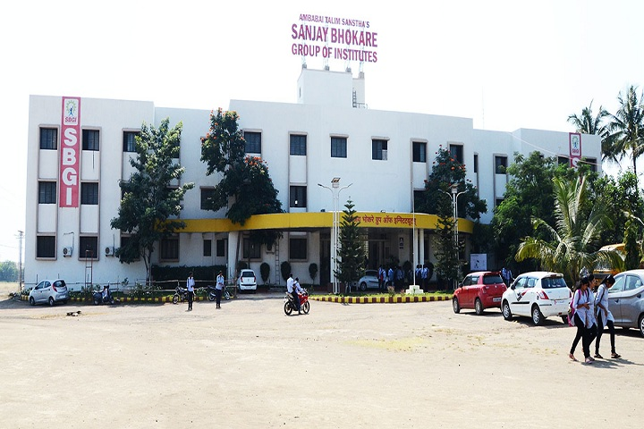 https://cache.careers360.mobi/media/colleges/social-media/media-gallery/3144/2019/3/22/College View of Sanjay Bhokare Group of Institutes Miraj_Campus-View.jpg