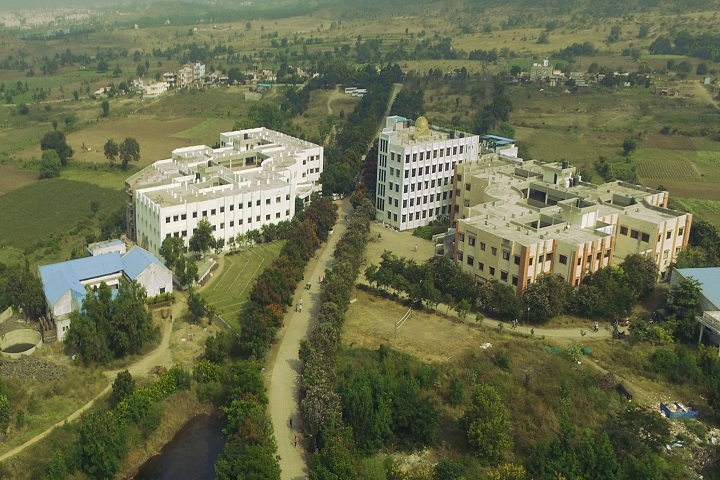 https://cache.careers360.mobi/media/colleges/social-media/media-gallery/3145/2020/9/2/Campus View of Shreeyash College of Engineering and Technology Aurangabad_Campus-View_2.jpg