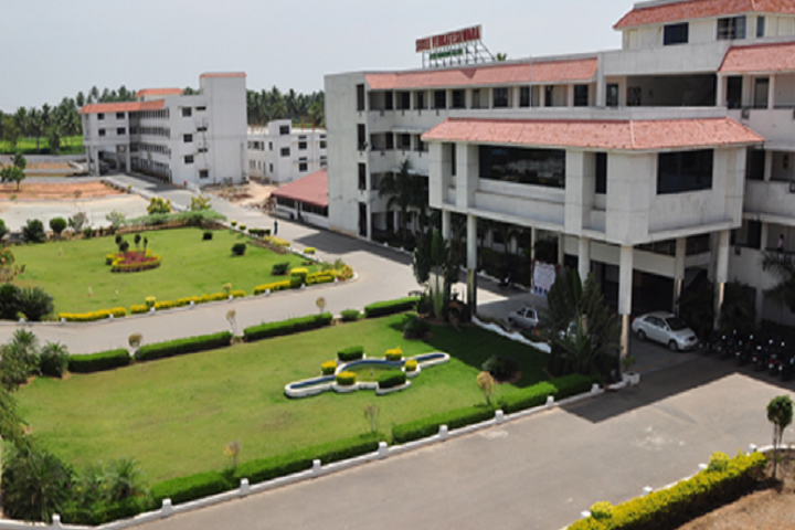 https://cache.careers360.mobi/media/colleges/social-media/media-gallery/3148/2019/2/19/CampusView of Shree Venkateshwara Hi-Tech Engineering College Erode_Campus-View.png