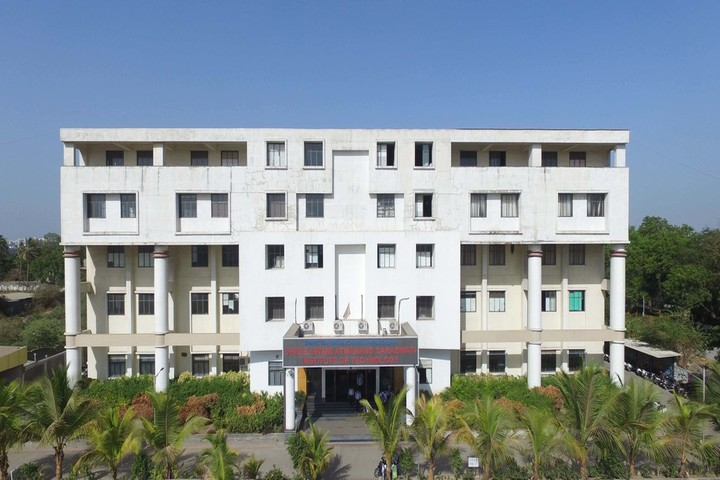 https://cache.careers360.mobi/media/colleges/social-media/media-gallery/3149/2019/3/5/Front view of Shree Swami Atmanand Saraswati Institute of Technology Surat_Campus-view.jpg