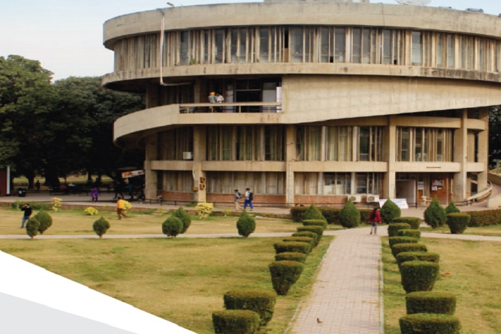https://cache.careers360.mobi/media/colleges/social-media/media-gallery/31501/2020/10/5/Campus view of Institute of Forensic Science and Criminology Panjab University Chandigarh_Campus-View.jpg