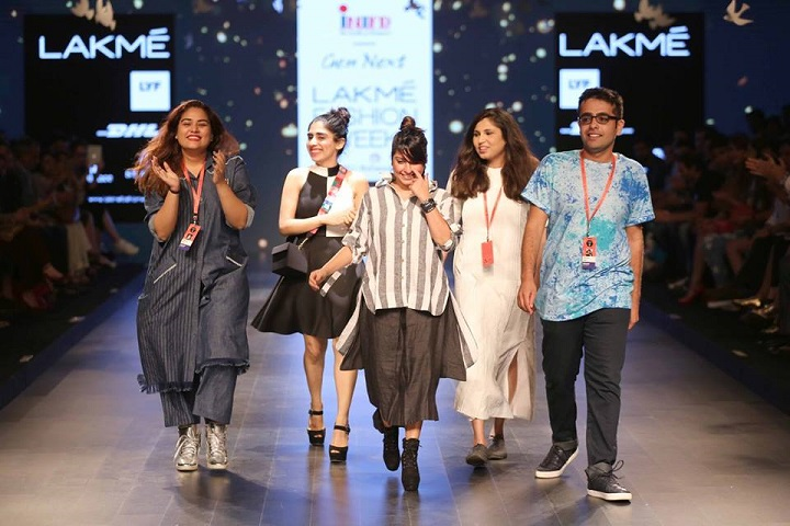 https://cache.careers360.mobi/media/colleges/social-media/media-gallery/31513/2020/10/14/Ramp Walk of Inter National Institute of Fashion Design Chandigarh_Events.jpg