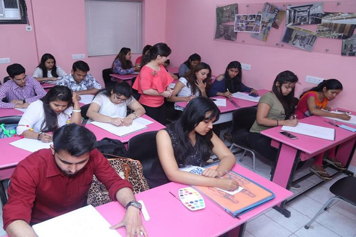 https://cache.careers360.mobi/media/colleges/social-media/media-gallery/31514/2020/10/14/Workshop of International Institute of Fashion Technology North Campus New Delhi_Laboratory.jpg