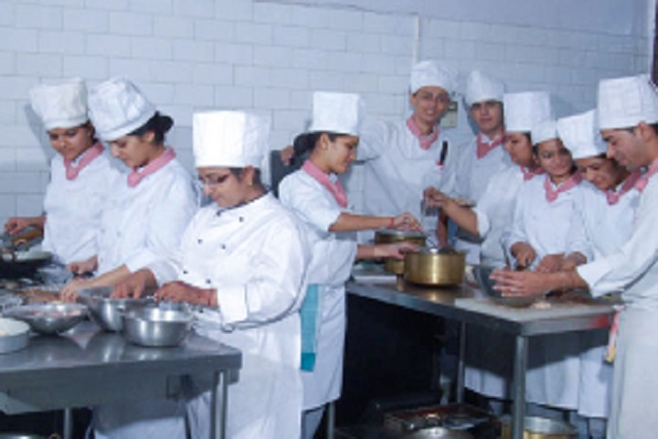 https://cache.careers360.mobi/media/colleges/social-media/media-gallery/31523/2020/10/6/Hotel Management Kitchen of IIFA Multimedia College Bengaluru_Others.jpg