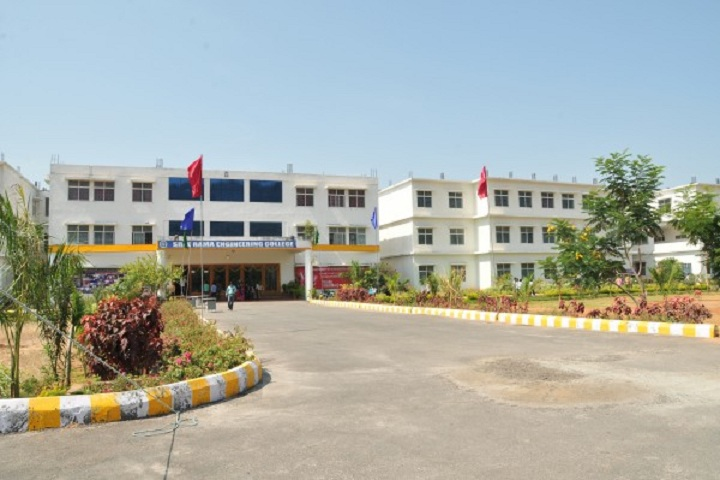 https://cache.careers360.mobi/media/colleges/social-media/media-gallery/3155/2019/4/1/Campus View of Shree Rama Educational Society Group of Institutions Tirupati_Campus-View.jpg