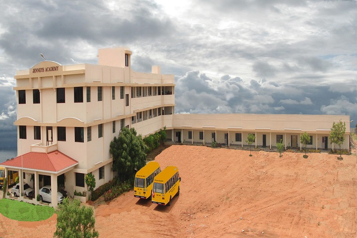 https://cache.careers360.mobi/media/colleges/social-media/media-gallery/31556/2020/10/6/Campus view of Jenneys Academy of Hotel Management Tiruchirappalli_Campus-view.jpg