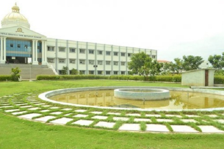 https://cache.careers360.mobi/media/colleges/social-media/media-gallery/3157/2019/2/19/College View of Shree Motilal Kanhaiyalal Fomra Institute of Technology Chennai_Campus-View.jpg