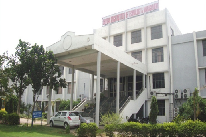 https://cache.careers360.mobi/media/colleges/social-media/media-gallery/3166/2018/10/14/College Building of Shivdan Singh Institute of Technology and Management Aligarh_Campus-View.jpg