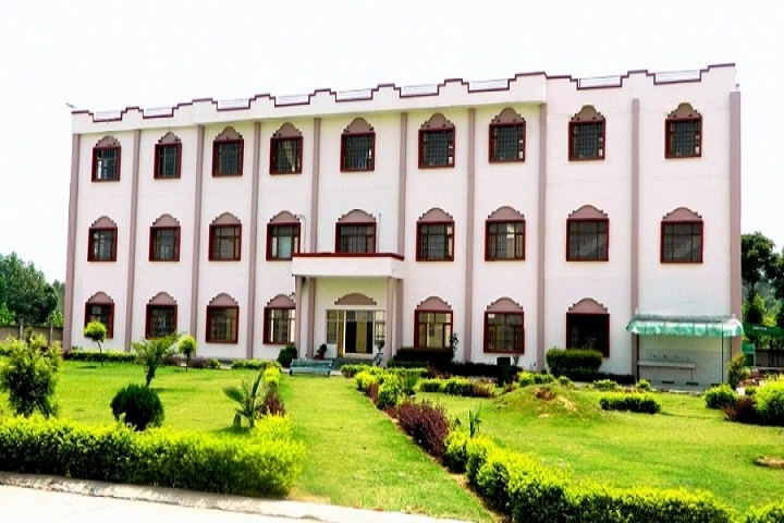 https://cache.careers360.mobi/media/colleges/social-media/media-gallery/3169/2019/1/8/Campus view of Shivalik Institute of Engineering and Technology Ambala_Campus View.jpg