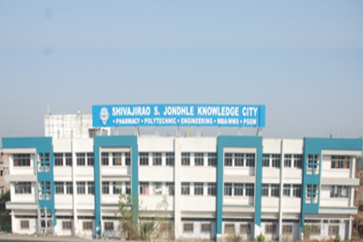 https://cache.careers360.mobi/media/colleges/social-media/media-gallery/3171/2018/10/12/Campus View of Shivajirao S Jondhle College of Engineering and Technology Thane_Campus-View.jpg