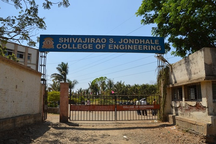 https://cache.careers360.mobi/media/colleges/social-media/media-gallery/3172/2018/10/12/College Entrance of Shivajirao S Jondhale College of Engineering Thane_Campus-View.jpg