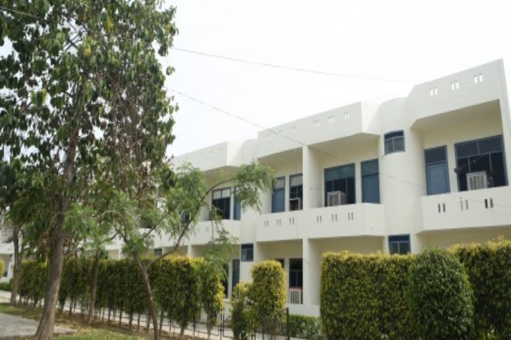 https://cache.careers360.mobi/media/colleges/social-media/media-gallery/3175/2019/3/5/Side view of Shiv Shankar Institute of Engineering and Technology Patti_Campus-view.jpg