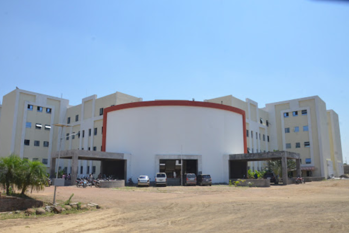 https://cache.careers360.mobi/media/colleges/social-media/media-gallery/3179/2018/9/20/College overview of Shetty Institute of Technology Gulbarga_Campus-View.png