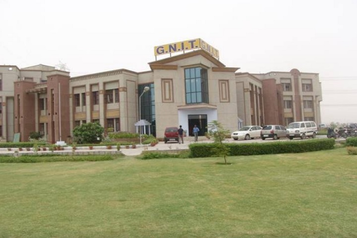 https://cache.careers360.mobi/media/colleges/social-media/media-gallery/31809/2020/10/5/Campus view of GNIOT Institute of Management Studies Greater Noida_Campus-View.jpg