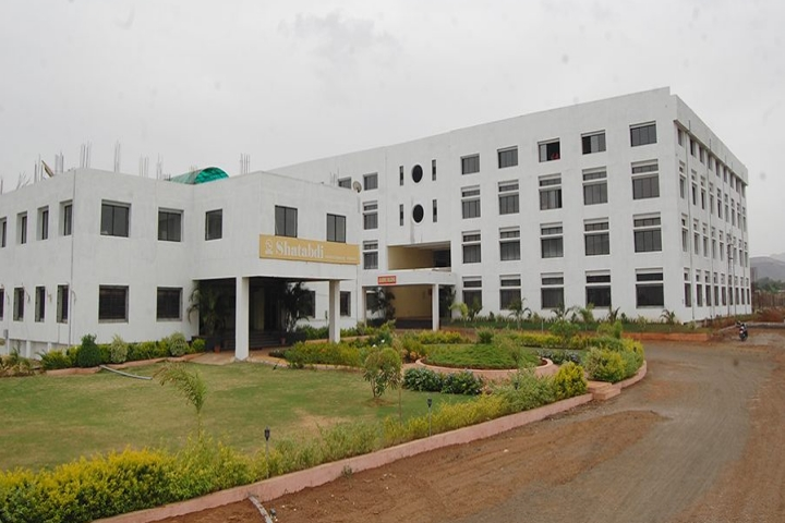 https://cache.careers360.mobi/media/colleges/social-media/media-gallery/3183/2019/3/5/Campus view of Shatabdi Institute of Engineering and Research Nashik_Campus-view.jpg