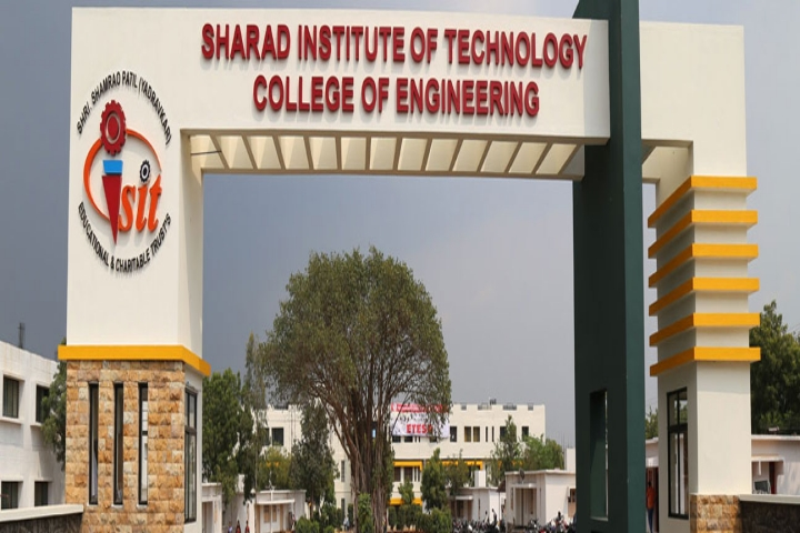 https://cache.careers360.mobi/media/colleges/social-media/media-gallery/3187/2018/10/13/College Entrance of Sharad Institute of Technology College of Engineering Yadrav_Campus-View.jpg