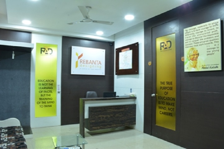 https://cache.careers360.mobi/media/colleges/social-media/media-gallery/31872/2020/10/6/Reception Counter of Rebanta Academy of Design Jabalpur_Campus-view.jpg