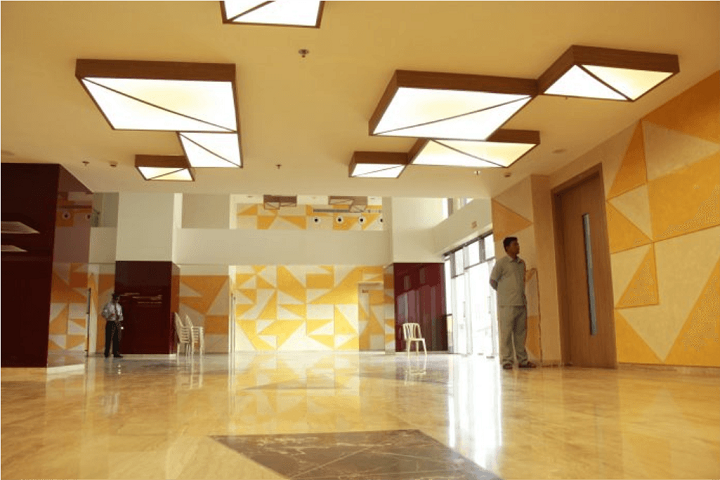 https://cache.careers360.mobi/media/colleges/social-media/media-gallery/31874/2020/10/6/Internal view of Vidyalankar School of Business Mumbai_Campus-view.png