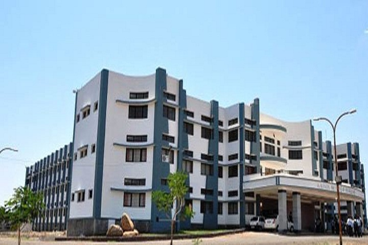 https://cache.careers360.mobi/media/colleges/social-media/media-gallery/3190/2019/3/25/College Building Of AG Patil Institute of Technology Solapur_Campus-View.JPG