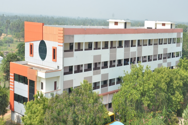 https://cache.careers360.mobi/media/colleges/social-media/media-gallery/3191/2018/10/24/Campus View of Shanmuganathan Engineering College Thirumayam_Campus-View.jpg