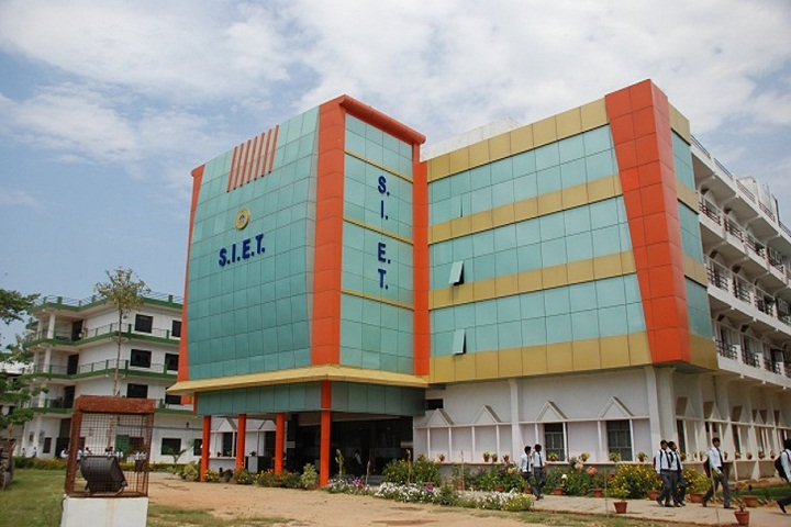 https://cache.careers360.mobi/media/colleges/social-media/media-gallery/3195/2019/3/19/Campus View of Shambhunath Institute of Engineering and Technology Allahabad_Campus-View.jpg
