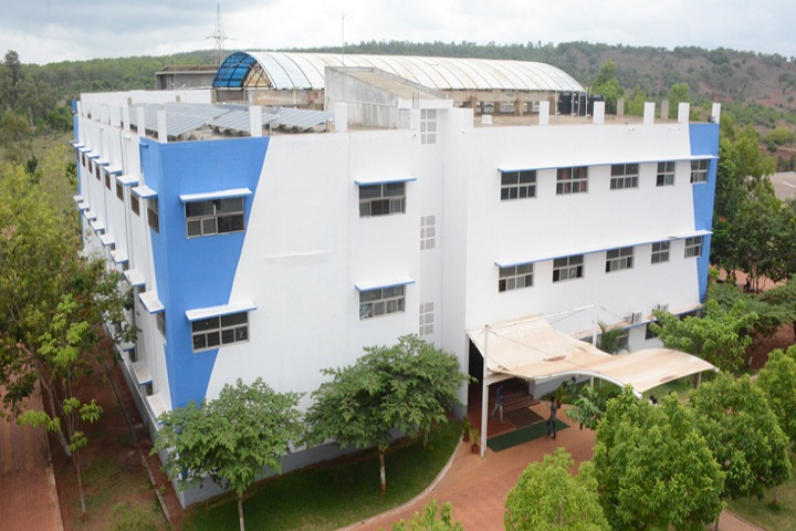 https://cache.careers360.mobi/media/colleges/social-media/media-gallery/3196/2019/1/20/College View of Shaikh College of Engineering and Technology Belgaum_Campus-View.jpg