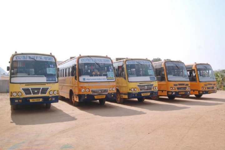 https://cache.careers360.mobi/media/colleges/social-media/media-gallery/3213/2018/10/30/Transport of Sengunthar College of Engineering, Tiruchengode_Transport.png