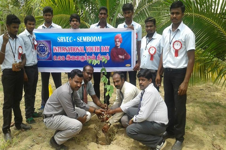 https://cache.careers360.mobi/media/colleges/social-media/media-gallery/3214/2020/8/27/Tree Plantation of Sembodai Rukmani Varatharajan Engineering College Nagapattinam_Others.jpg
