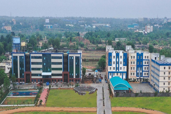 https://cache.careers360.mobi/media/colleges/social-media/media-gallery/32141/2020/10/13/Campus view of Malla Reddy University Hyderabad_Campus-View.jpg