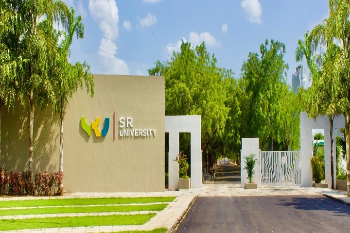 https://cache.careers360.mobi/media/colleges/social-media/media-gallery/32144/2020/10/13/Campus view of SR University Warangal_Campus-view.jpg
