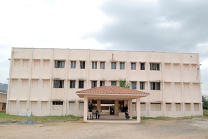 https://cache.careers360.mobi/media/colleges/social-media/media-gallery/3218/2018/10/25/College Front View of Veerappa Nisty Engineering College Shorapur_Campus-View.png