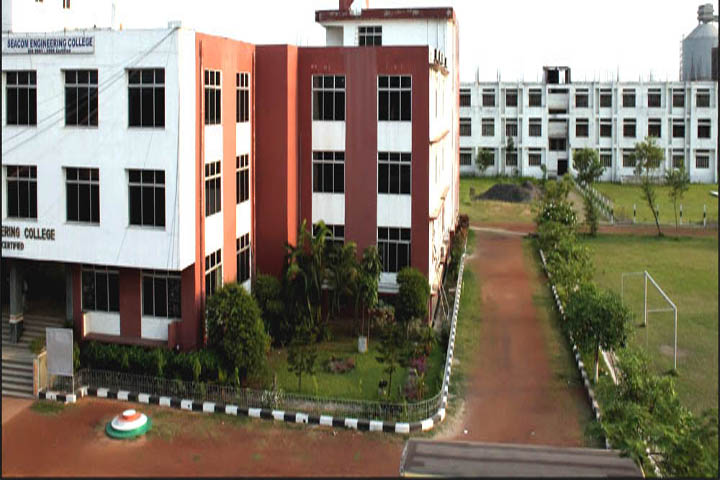 https://cache.careers360.mobi/media/colleges/social-media/media-gallery/3219/2018/10/13/Campus View of Seacom Engineering College Howrah_Campus-View.jpg