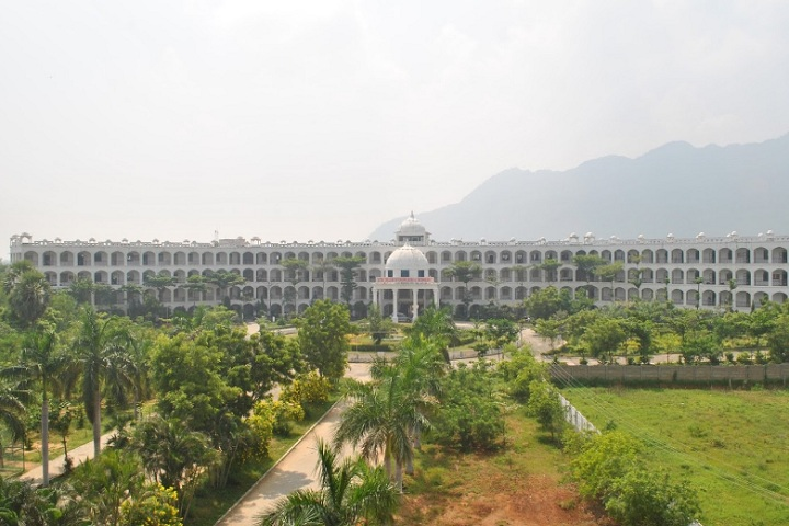 https://cache.careers360.mobi/media/colleges/social-media/media-gallery/3228/2020/8/27/Campus view Logo of SCAD College of Engineering and Technology Tirunelveli_Campus-view.jpg