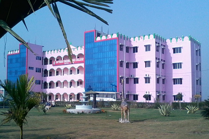 https://cache.careers360.mobi/media/colleges/social-media/media-gallery/3233/2019/3/20/Campus View of Satyasai Engineering College Balasore_Campus-View.jpg
