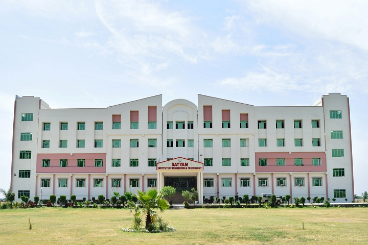 https://cache.careers360.mobi/media/colleges/social-media/media-gallery/3234/2018/10/1/College front view of Satyam Institute of Engineering and Technology Amritsar_Campus-View.jpg