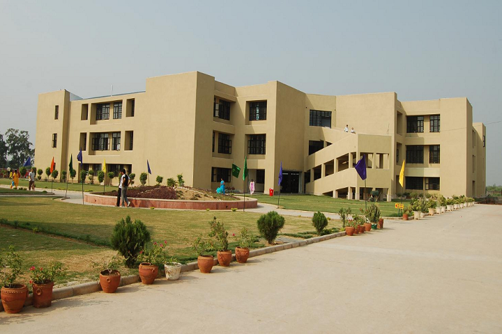 https://cache.careers360.mobi/media/colleges/social-media/media-gallery/3240/2018/10/25/Campus view of Sat Priya Group of Institutions Rohtak_Campus-view.png